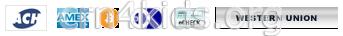 ../img/payments/24-7-365-drugstorenet_merge.png