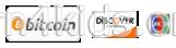 ../img/payments/24en-lignefr_merge.png