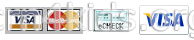 ../img/payments/Medstore-Onlineco_merge.png