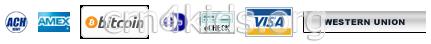 ../img/payments/achetercialisnet_merge.png