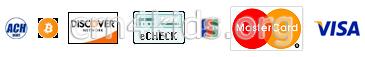 ../img/payments/actos30mgbiz_merge.png