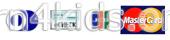 ../img/payments/amqelreastliftplua_merge.png