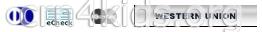 ../img/payments/apotek-onlineorg_merge.png