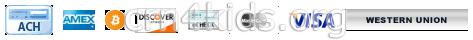 ../img/payments/apotheke-deorg_merge.png