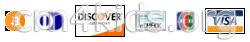 ../img/payments/apotheke-schweizorg_merge.png