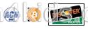 ../img/payments/benton-swcdorg_merge.png