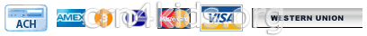 ../img/payments/best-pillnet_merge.png