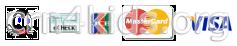 ../img/payments/bestcanadian-pharmacynet_merge.png