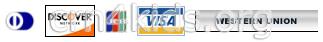 ../img/payments/brickandclicknet_merge.png