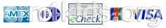 ../img/payments/bronxwoodpharmacyinfo_merge.png