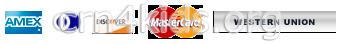 ../img/payments/buy-antibiotics-onlineorg_merge.png
