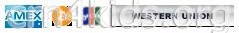 ../img/payments/buy-tramadol-onlinews_merge.png