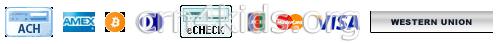 ../img/payments/buyamoxilus_merge.png