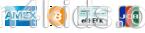 ../img/payments/buykeflexonlinenoprescriptionnet_merge.png