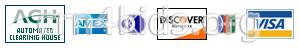 ../img/payments/buytromadolovernightnet_merge.png