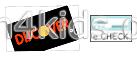 ../img/payments/buyzaleplononlineorg_merge.png