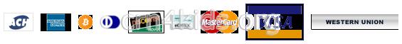 ../img/payments/canadiandrugpharmacycom_merge.png