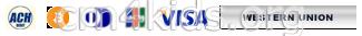 ../img/payments/canadianpharmaciestop_merge.png