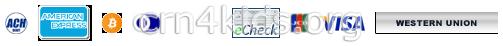 ../img/payments/cenforceeu_merge.png