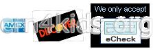 ../img/payments/clydeschapelorg_merge.png