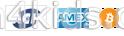 ../img/payments/consuladohondurashoustonorg_merge.png