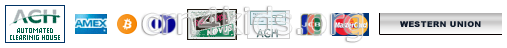 ../img/payments/cvidoctorssu_merge.png