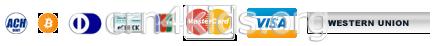 ../img/payments/diergeneesmiddelnl_merge.png