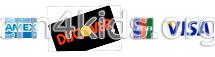 ../img/payments/directpharmacypillsnet_merge.png