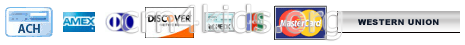 ../img/payments/earnplanetplua_merge.png