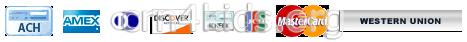 ../img/payments/echemistcouk_merge.png