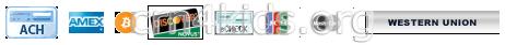 ../img/payments/edtabs-solutionbiz_merge.png