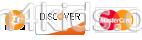 ../img/payments/elpasopharmacynet_merge.png
