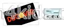 ../img/payments/epharm4youbiz_merge.png