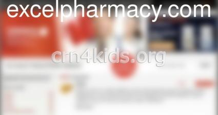 mesterolone 25 mg