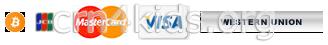 ../img/payments/fildenasnet_merge.png