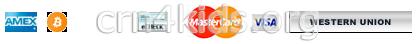 ../img/payments/goodhealthstorenet_merge.png