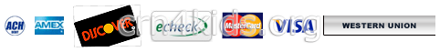 ../img/payments/healthexpresscouk_merge.png
