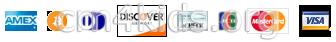 ../img/payments/herbalmastersdegreeseu_merge.png