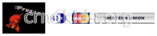 ../img/payments/hrvatske-ljekarneinfo_merge.png