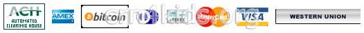 ../img/payments/jhyezkearnestglowplua_merge.png