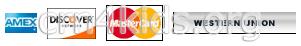 ../img/payments/judywardus_merge.png