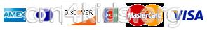 ../img/payments/kamagra-tabletkipl_merge.png