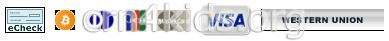 ../img/payments/kamagra-ukorg_merge.png