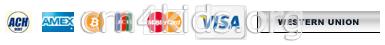../img/payments/kamagra-viagrabiz_merge.png