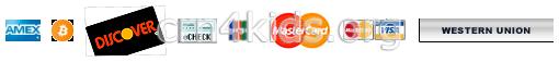 ../img/payments/kamagra4uknet_merge.png
