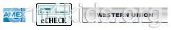 ../img/payments/klinik247de_merge.png