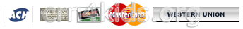 ../img/payments/kosaidsorg_merge.png
