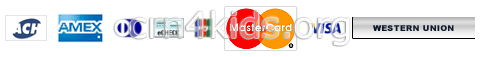 ../img/payments/kudoclinicjp_merge.png