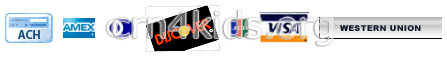 ../img/payments/kydoctoreu_merge.png