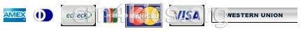 ../img/payments/londondrugstorecouk_merge.png